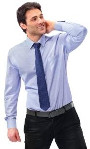 suit_